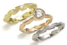 Jane Bohan Bridal / Celebrate your individuality - for your love is like no other.