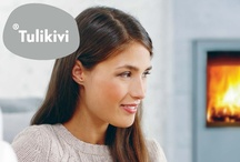 Tulikivi Catalogue / Tulikivi's catalogue features fireplaces, saunas and interior stone. Availability differs by country. Please read more at www.tulikivi.com