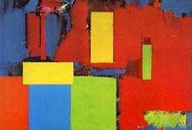 Hans Hofmann