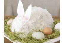 Spring\Easter