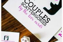 Strengthening Marriage / Marriage is hard. keep yours strong with these great pins