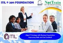 NetTrain Training / Training