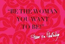 Communauté des femmes qui méritent mieux / Deviens la femme que tu rêves d'êtres, inspires toi de celles que tu admires et qui on réussi, viens partager l'aventure des femmes qui méritent mieux sur http://jemeritemieux.com le blog pour apprendre les bases de l'indépendance financière et du développement personnel, à très vite, Dominique