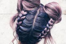 Hair I ❤️