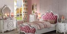 Comfy Kids Teenager Beds / Beds for your teenager
