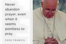 Catholic Life