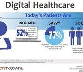 digital health tips