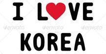 ๖ۣۣۜKorean girls & K-pop