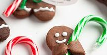 Food- Holidays / recipes. food for holidays. christmas 4th of July. Easter. Thanksgiving. baking.
