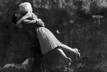 Romance / Cuteness! I'm a hopeless Romantic... / by Dana Alicia