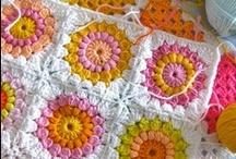 Crafty-ness  / DIY projects & crafty ideas by crafty people
