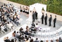 Wedding Ideas / Everybody loves a wedding