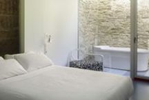 Nuevos Hoteles / New Hotels