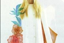 Retail fashion design
