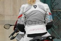 ★MOTORCYCLE GEAR / Motorcycle Gear for #womenWhoRide Dirt, street, track and touring.