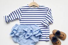 Kids fashion / #kidsfashion #kids #babyfashion #baby #fashionforkids #kindermode #modefürkinder #jungsmode #mädchenmode