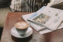 cafe & etc.