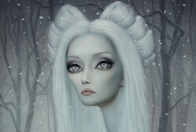 Arts: The Lori Earley Soiree / by Cree Zadra