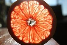 Yedigün Antalya Güneşi Kan Portakalı