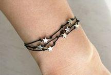 ( diy ) ~ jewellery ~