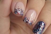 Ayo Nails