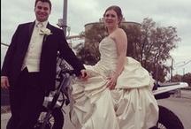 Motorcycling Pics We ♥
