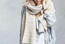 Sweaters ,Coats and Jackets / by Pamela Mejia