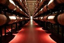 Bodegas Rusticae / Rusticae Wineries