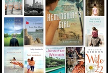 Great Thoughts' Top Books of 2012