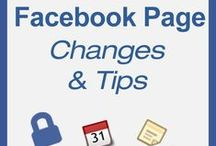Facebook / Infographics and info on Facebook / by Carla Goddard, Msc.D., DHP