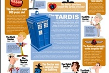 Dr Who(vians) / Dr Who is the greatest long running show ever