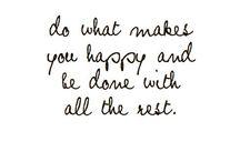 Words / #words #zitate #quotes