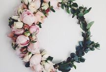 Hochzeit // Wedding / #wedding #bride #groom #weddingdress #hochzeit #brautkleid #braut #bräutigam #heiraten #ehe #ehering