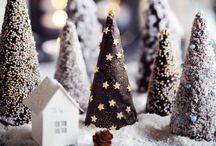 Christmas / Christmas * Noël