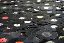 music / by Wendy Aldridge Gehringer