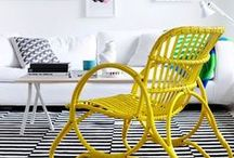 Yellow / #yellow #color #coloryellow #gelb #farbe