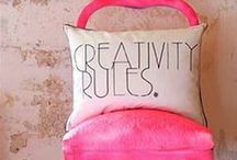 Craft-Life / For all the crafters, the designers, the makers, the doers, the creators...