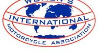 CLUBS 4 WOMEN / Motorcycle clubs for women riders.
