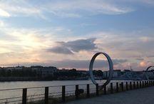Nantes des nantais / Sur ce tableau je vous propose de partager vos photos de Nantes au quotidien !