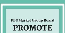 * Promote Your Blog - Group Board / Promote Your Blog - Group Board is a Group board for you to promote your blog on any topic. To join: https://pbsmarket.com/pinterest-group-boards/                                    Vertical pins only; REPIN 2 PINS FOR EVERY PIN; 5 Pins Per Day limit! :-)