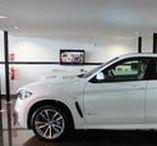 BMW - X6 XDRIVE 40D