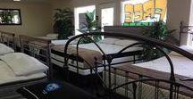 Mattress Stop - the best mattress store in Hemet / Mattress store