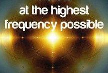 Quantum Psychics/ Consciousness