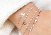 j e w e l l e r y / simply beautiful jewellery.