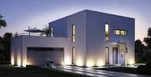 Home / All houses design