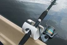 Fishering