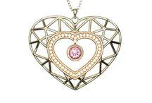 ~ my shop ~ / artisan jewelry designed by valerie preston