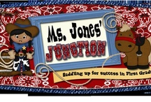 Classroom Blogs and Websites