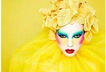 Color / by Mar López