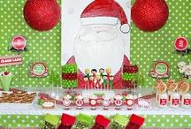 christmas DIY / by Fernanda Pacheco
